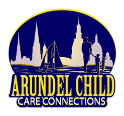 Arundel Child Care Connections